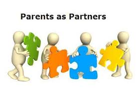 Image result for Parents as partners